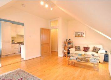 Thumbnail 1 bed flat to rent in Woodchurch Road, West Hampstead