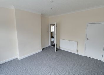 Thumbnail 3 bed flat to rent in Lincoln Road, Peterborough, Peterborough