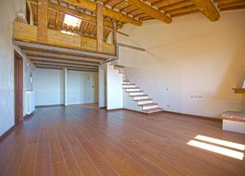 Thumbnail 2 bed town house for sale in Panicale, Perugia, Umbria, Italy