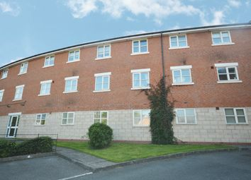 2 bed flat for sale in Boatmans Reach, Kings Norton, Birmingham B14