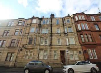Thumbnail 1 bedroom flat for sale in 14 Clarence Street, Paisley