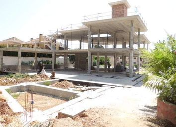 Thumbnail 6 bed villa for sale in Elviria, Malaga, Spain