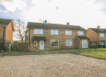 Thumbnail 4 bed property for sale in Springhill Road, Grendon Underwood, Aylesbury