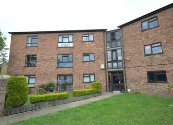 Thumbnail 3 bedroom flat for sale in Pippin Green, Norwich