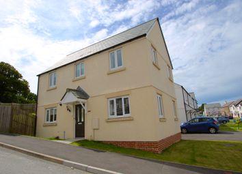 Thumbnail 3 bedroom detached house to rent in Mountside Road, Par