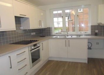 Thumbnail 2 bed terraced house to rent in Garden Flats Lane, Dunnington, York