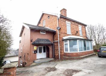 Thumbnail 15 bed property for sale in Yarborough Road, Lincoln