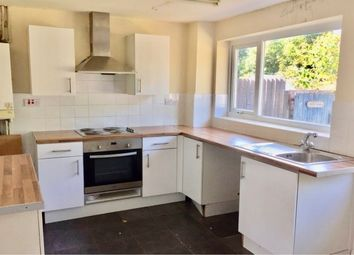 Thumbnail 3 bed semi-detached house to rent in Alford Close, Beeston, Nottingham