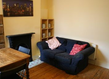Thumbnail 3 bed property to rent in St Ives Road, Fallowfield, Mancheste