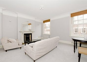 Thumbnail 2 bedroom flat to rent in James Street, London