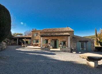 Thumbnail 7 bed property for sale in Forcalquier, Alpes-De-Haute-Provence, France