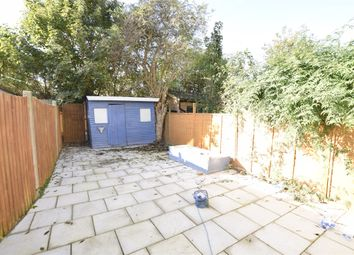 Thumbnail 2 bed property to rent in Perry Hall Road, Orpington, Kent