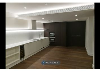 Thumbnail 1 bed flat to rent in Rathbone Place, London