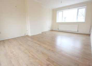 Thumbnail 3 bed flat to rent in Gabalfa Avenue, Gabalfa, Cardiff