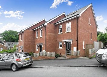 Thumbnail 3 bed property to rent in Albion Road, Tunbridge Wells