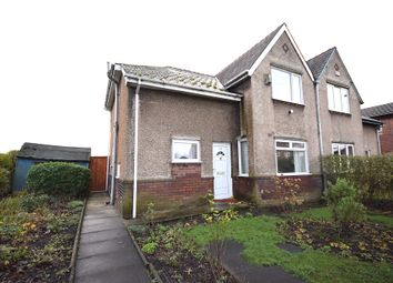 Thumbnail 3 bed semi-detached house for sale in Wigan Road, Westhoughton