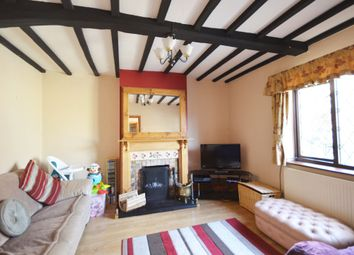 Thumbnail 2 bed cottage for sale in Main Street, Nuneaton