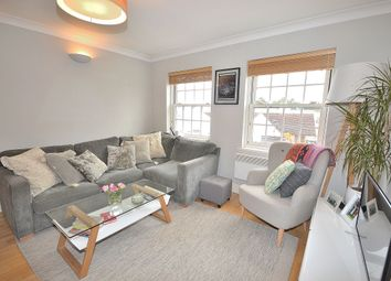 2 bed flat for sale in Station Road, Harlow CM17