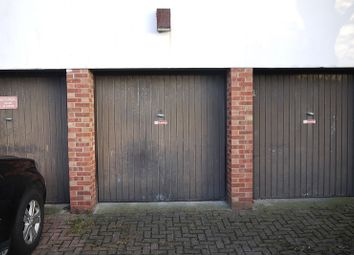 Thumbnail Parking/garage for sale in Linton Gardens, Beckton, London, Greater London.