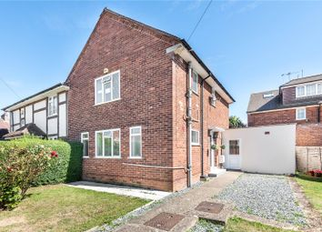 3 bed semi-detached house for sale in Brackenbridge Drive, South Ruislip, Middlesex HA4
