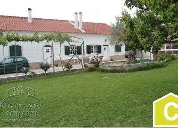 Thumbnail Property for sale in Santarem, Santarem, Portugal