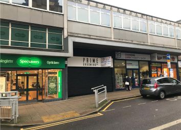 Thumbnail Retail premises to let in 39 Jackson Street, Gateshead