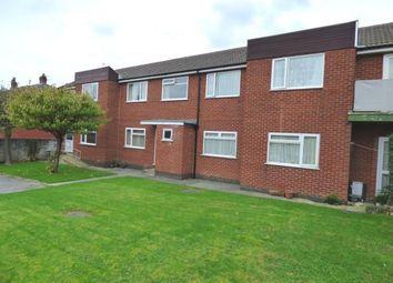 Thumbnail 2 bedroom flat for sale in Greenbank Street, Ashton, Preston, Lancashire