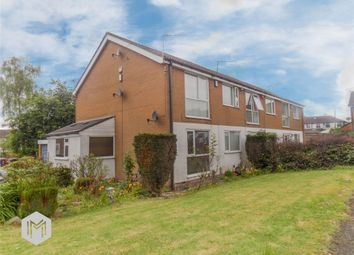 Thumbnail 1 bedroom flat for sale in Alexandria Drive, Westhoughton, Bolton, Lancashire