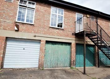 Thumbnail Parking/garage for sale in Eaton Rise, London