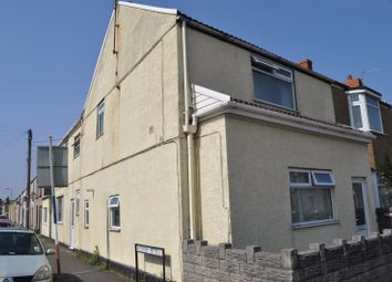 Thumbnail 4 bed property to rent in Bond Street, Swansea