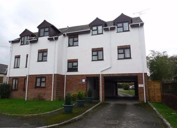 Thumbnail 1 bed flat to rent in Rowley, Cam, Dursley