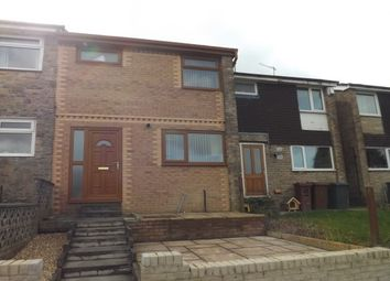 Thumbnail 3 bed property to rent in Delph Approach, Blackburn