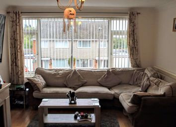 Thumbnail 5 bedroom property to rent in Catkin Drive, Cogan, Penarth