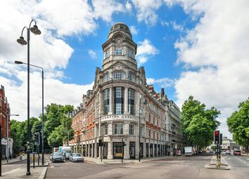 Thumbnail 5 bed flat for sale in Empire House, Thurloe Place, Knightsbridge, London