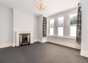 4 bed detached house to rent in Tyrrell Road, East Dulwich, London SE22
