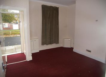 Thumbnail 2 bedroom terraced house for sale in Gladstone Street, Blyth