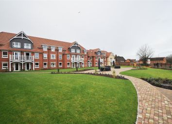 Thumbnail 1 bed property for sale in Hanbury Road, Droitwich