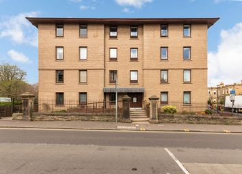 Thumbnail 2 bed property for sale in 7 Greenbank House, 144 Comiston Road, Edinburgh