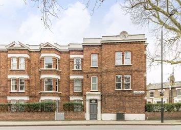 1 bed flat to rent in Cremorne Road, London SW10