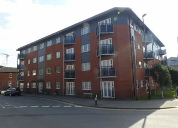 Thumbnail 1 bed property for sale in Lower Ford Street, Coventry