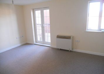 2 bed flat to rent in Seager Drive, Cardiff CF11