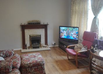 Thumbnail 2 bed flat to rent in Priory Road, Oxford