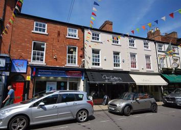 Thumbnail Office to let in Weston House, 18 Church Street, Lutterworth, Leicestershire