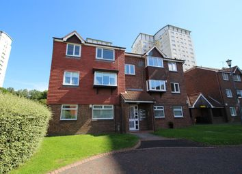 Thumbnail 2 bed flat for sale in The Strand, Lakeside Village, Sunderland