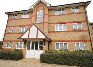 Thumbnail 1 bedroom flat to rent in Stevenson Court, Cumberland Place