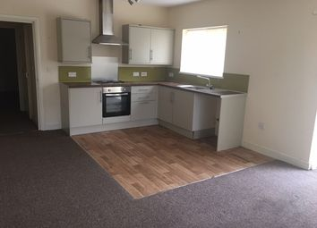 Thumbnail 1 bedroom flat to rent in Myvod Road, Wednesbury