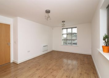 Thumbnail 2 bed flat to rent in High Royds Drive, Menston, Ilkley