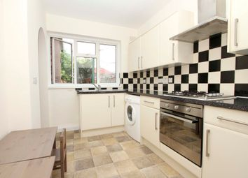 Thumbnail 4 bed semi-detached house to rent in Lulworth Drive, Pinner, Middlesex