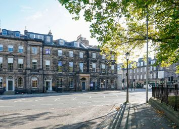 Thumbnail Office to let in Charlotte Square, New Town, Edinburgh