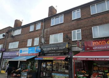 Thumbnail 3 bedroom flat to rent in Edgware Road, Colindale, Colindale, London